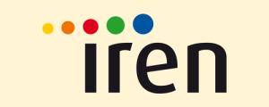 CS2017-IREN-FFF5D4
