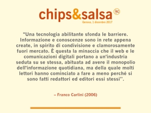 00_ChipsSalsa2017-citazioni.002