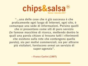 00_ChipsSalsa2017-citazioni.003