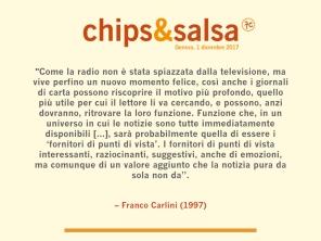 00_ChipsSalsa2017-citazioni.004