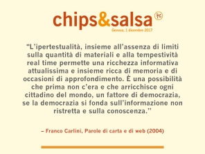 00_ChipsSalsa2017-citazioni.005