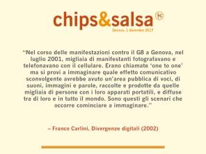 00_ChipsSalsa2017-citazioni.006