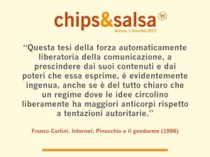 00_ChipsSalsa2017-citazioni.007