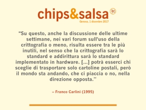 00_ChipsSalsa2017-citazioni.008