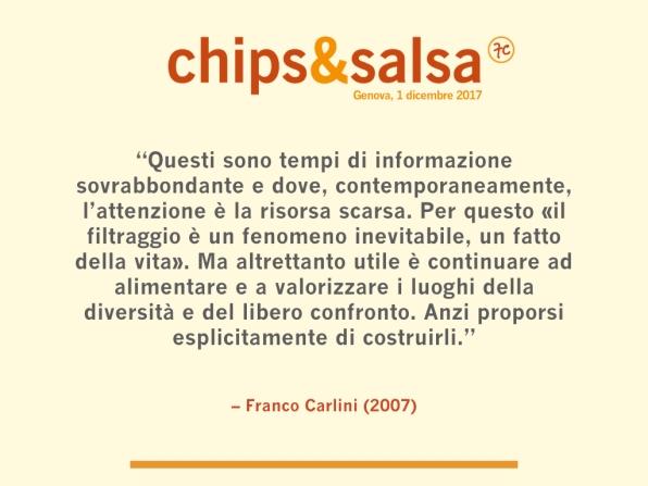 00_ChipsSalsa2017-citazioni.009