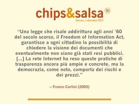 00_ChipsSalsa2017-citazioni.011