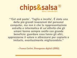 00_ChipsSalsa2017-citazioni.013
