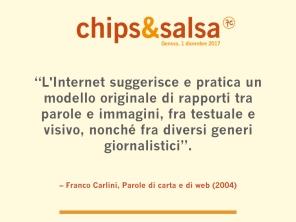 00_ChipsSalsa2017-citazioni.014