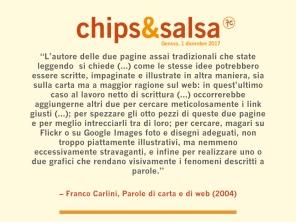 00_ChipsSalsa2017-citazioni.015