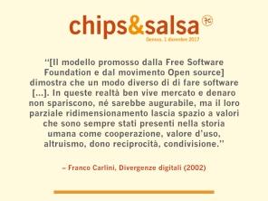 00_ChipsSalsa2017-citazioni.016