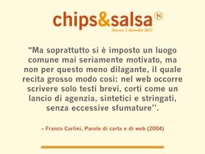 00_ChipsSalsa2017-citazioni.017
