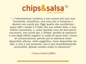 00_ChipsSalsa2017-citazioni.019