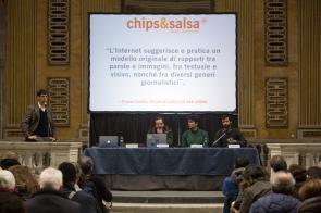 ChipsSalsa2017-143